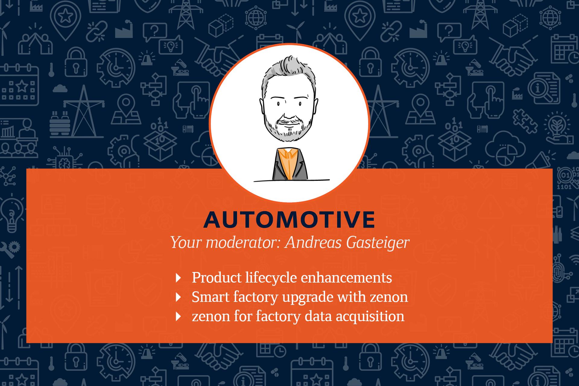 zenonIZE_Recording-Website_Track_Slider_Automotive