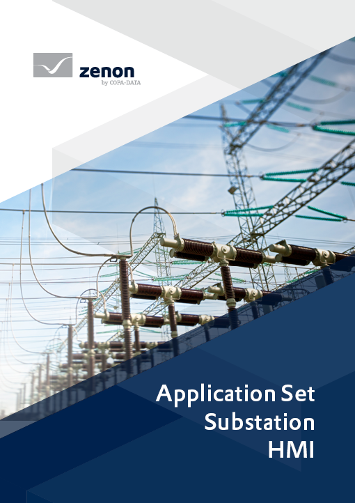 Application_Set_Substation_HMI