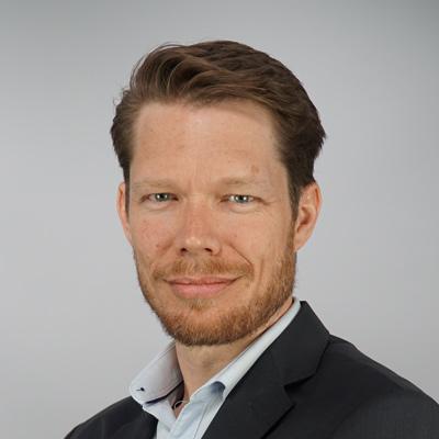 Juergen_Resch_Portrait_Speaker