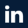 social_media_linkedin_icon-small