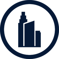 smart_city_building_circle_icon-medium