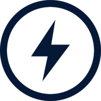 smart_city_energy_circle_icon-medium