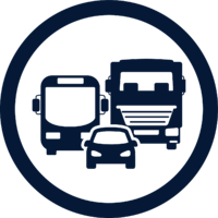 smart_city_publictransport_circle_icon-medium