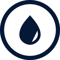 smart_city_wastewater_circle_icon-medium