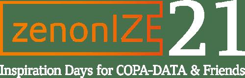 zenonIZE_2021_logo_orange_white
