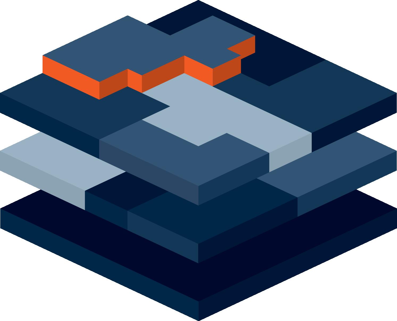 Zenon_Software_Platform_highlight-medium