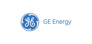GE_Energy_reference_icon