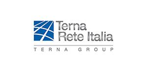 Terna_Rete_Italia_reference_icon-1