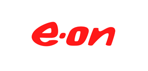 eon__reference_icon