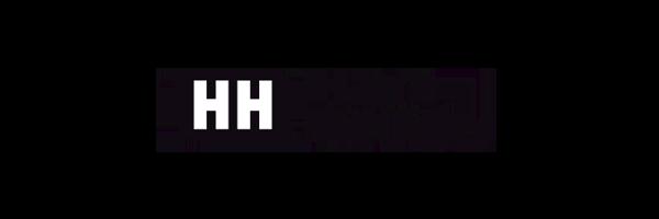 Harro_Hoefliger_reference_icon_600x200px