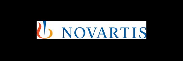Novartis_reference_icon_600x200px