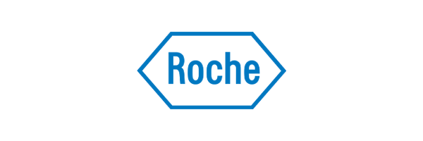 Roche_reference_icon_600x200px