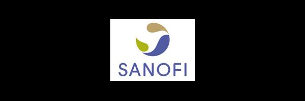 Sanofi_reference_icon_600x200px