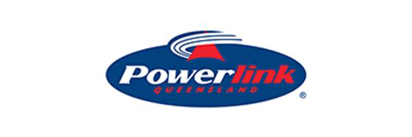 powerlink_logo_600x200px