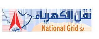saudi_ng_logo_carousel